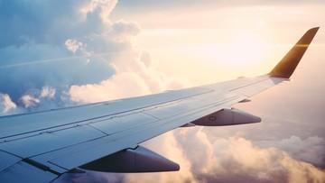 Zakaz lotów z Polski do 45 krajów. Jest lista