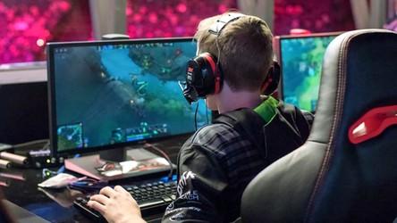 DARPA wykorzystuje umysły graczy do trenowania zaawansowanego AI