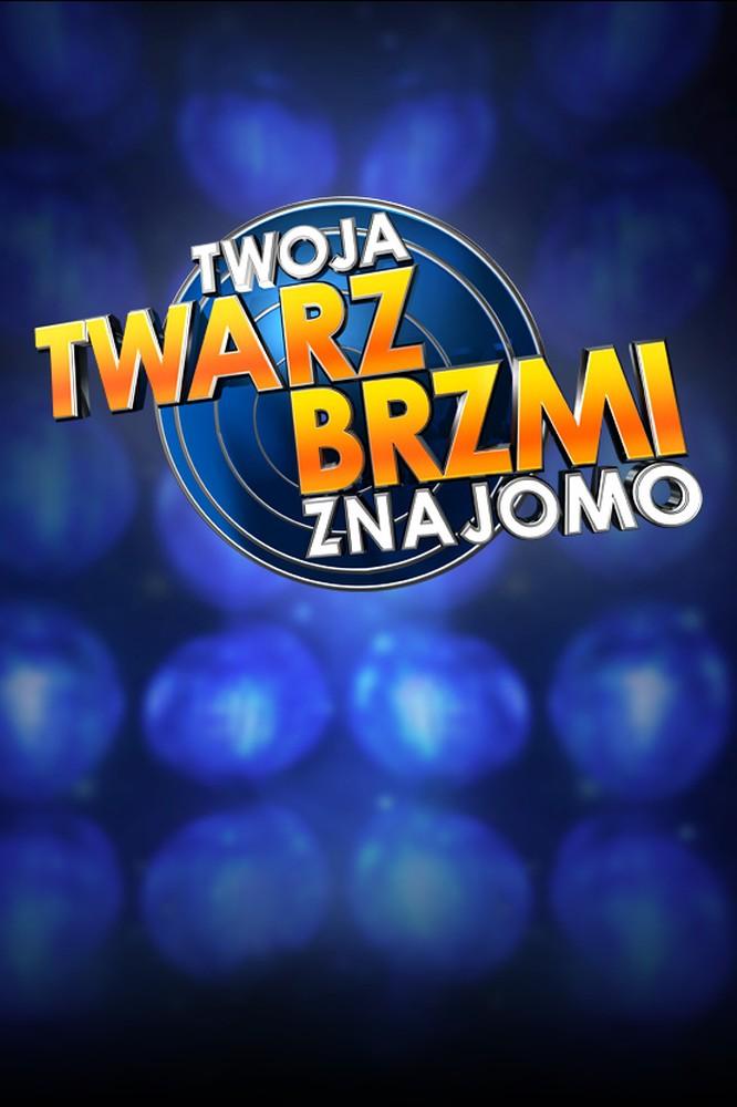 2020-11-21 Twoja Twarz Brzmi Znajomo: Znamy uczestników 14. edycji - Polsat.pl