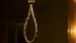 Białoruski sąd był bezlitosny! Sąd Najwyższy utrzymał wyrok śmierci dla zabójcy dwóch kobiet