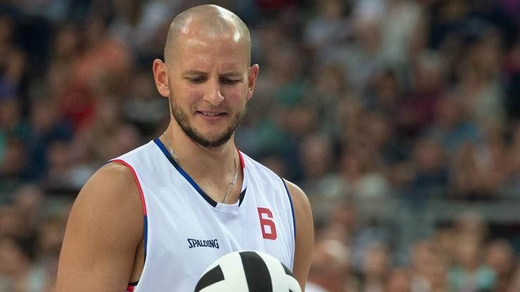 Serie A: porażka Vero Volley Monza, dobra postawa Bartosza Kurka