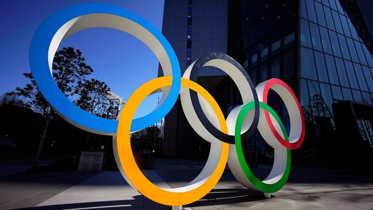 IO w Tokio nie zostaną przełożone po raz kolejny. Albo 2021 rok, albo odwołanie