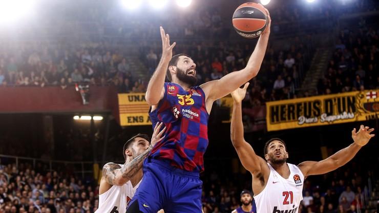 FC Barcelona - Real Madryt. Relacja i wynik na żywo