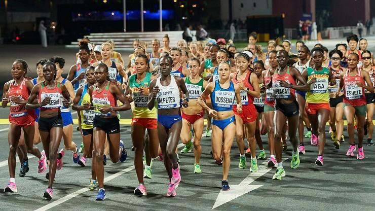 Tokio 2020: Organizatorzy oddadzą pieniądze za bilety na maraton