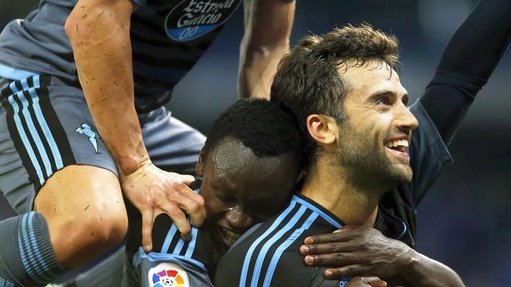 Znany włoski napastnik zagra w MLS