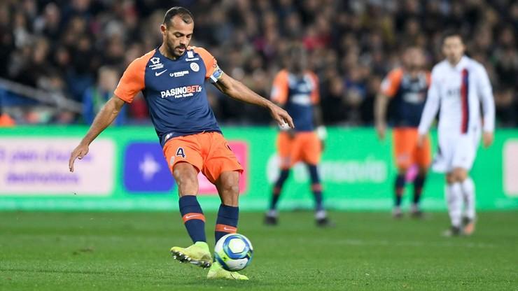 Weteran będzie kontynuował karierę w Ligue 1. W tym roku skończy… 43 lata