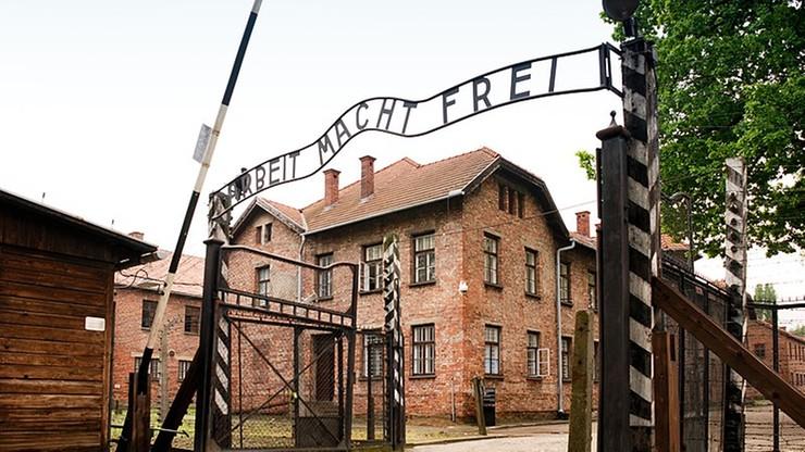 Muzeum Auschwitz ma prośbę do internautów