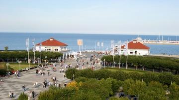 Czas na zwiedzanie Polski. Pomoc dla krajowej turystyki