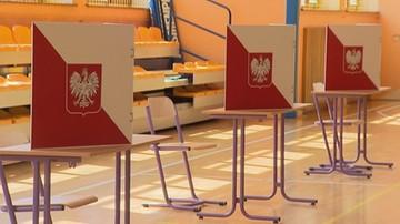 Wybory prezydenckie. Ostatni dzień na odebranie zaświadczenia o prawie do głosowania