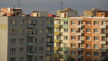 Sejm przegłosował zmiany. Będzie łatwiej o mieszkanie na wynajem