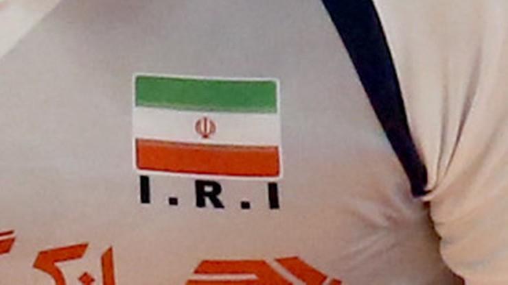 Irańska federacja zawieszona przez władze światowego judo