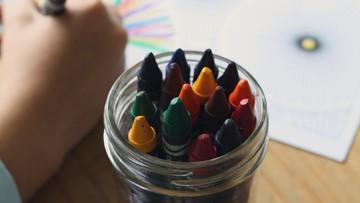 Zasiłek opiekuńczy również dla rodziców, którzy nie poślą dziecka do przedszkola