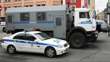 Rosja: sąd skazał wyznawcę Świadków Jehowy na sześć lat kolonii karnej