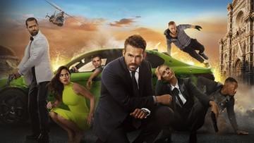 Oburzenie po kolejnej produkcji Netflixa. W Turkmenistanie zawrzało