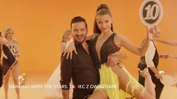 Wiosna 2020 - włącz Polsat. Zobacz nowy spot