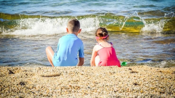 Wyjazdy wakacyjne dla dzieci i młodzieży. Są wytyczne MEN