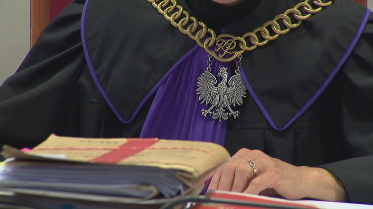 Komisarz Rady Europy wydała opinię ws. ustaw sądowych. Przed zakończeniem wizyty Komisji Weneckiej