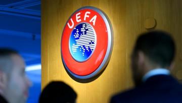 UEFA rzuca wyzwanie Fifie. Nowy turniej z udziałem najlepszych