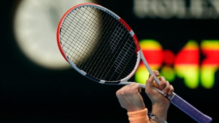ATP Finals: Kubot i Melo w półfinale