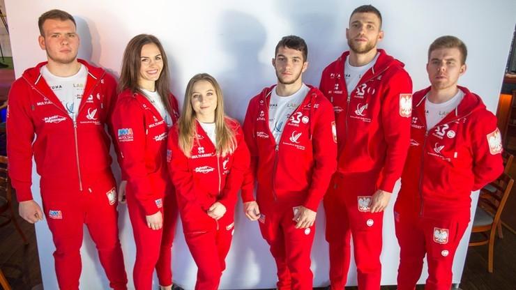 MŚ IMMAF: Złoto dla Polki! Juniorzy z trzema medalami