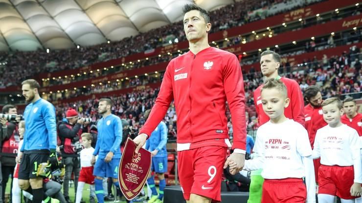 Liga Narodów: Znamy terminarz. Kiedy grają Polacy?