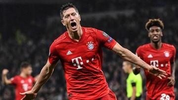 Bundesliga: Znamy wstępną datę powrotu rozgrywek
