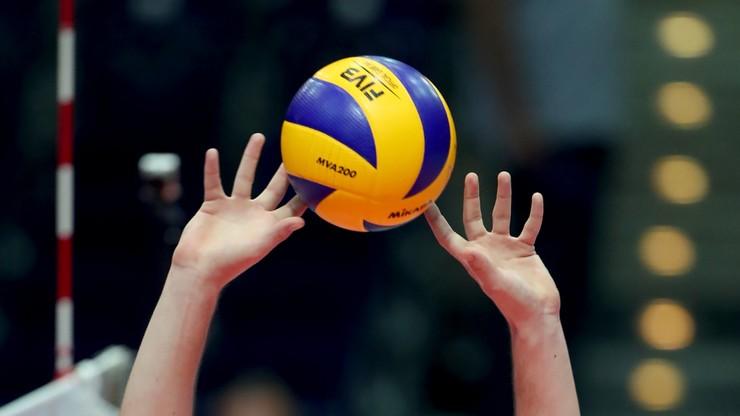 FIVB zmieni gospodarza Final Six Ligi Narodów 2020?