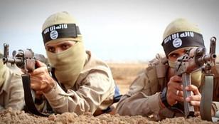 Policja zatrzymała terrorystów! Planowali zamach, by zabić jak najwięcej ''niewiernych''