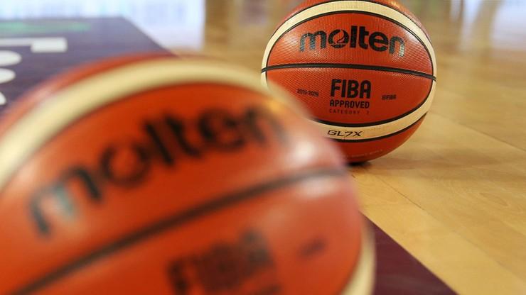 Zaskakujące rozstrzygnięcia w mistrzostwach Hiszpanii koszykarzy