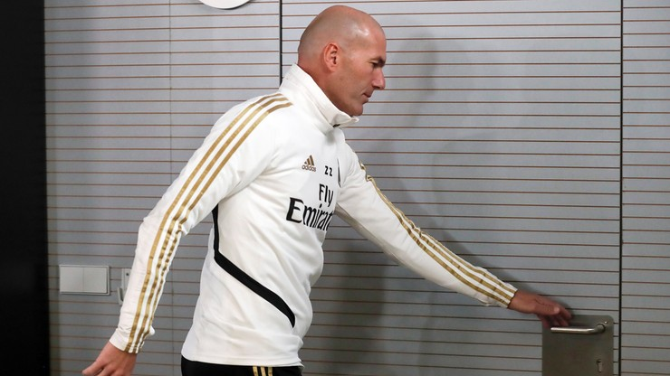 """Marzeniem Mbappe jest gra w Realu Madryt? """"Nie powiedziałem nic złego"""""""