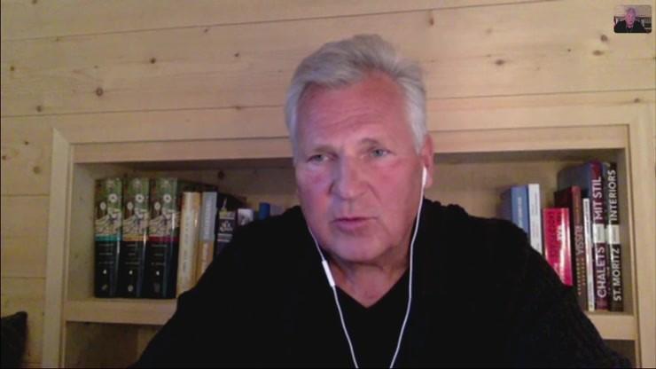 Kwaśniewski: PiS boi się wyborów na jesieni, bo wtedy sytuacja może być trudna