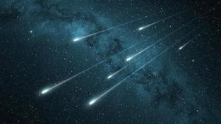 11-08-2020 05:00 W nocy ze środy na czwartek największy deszcz meteorów w tym roku. Jak, gdzie i kiedy obserwować?