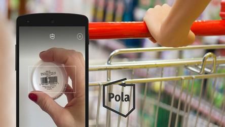 Kupujcie polskie produkty dla dobra gospodarki. Pomoże Wam w tym aplikacja