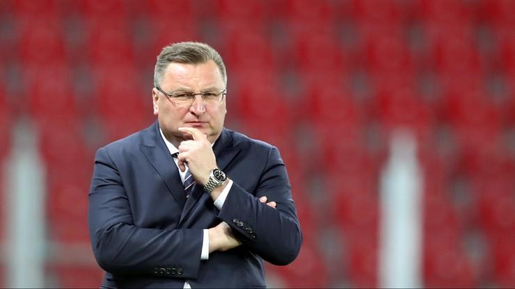 Porażka reprezentacji Polski U-21 z Czarnogórą