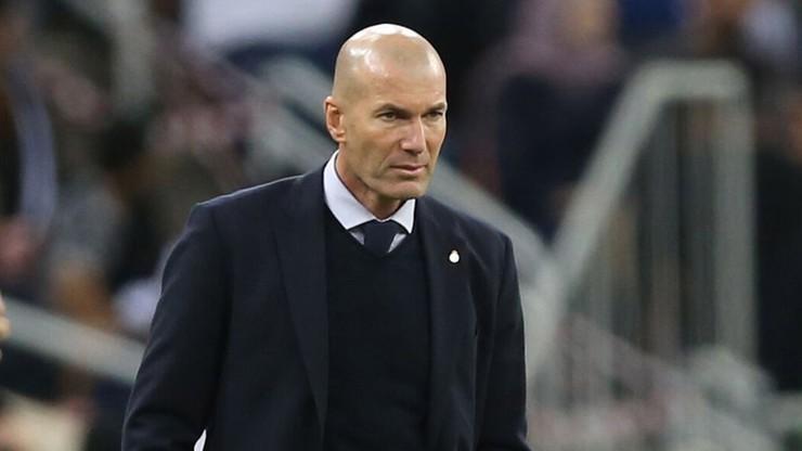 Zidane królem finałów. Niesamowita skuteczność Francuza