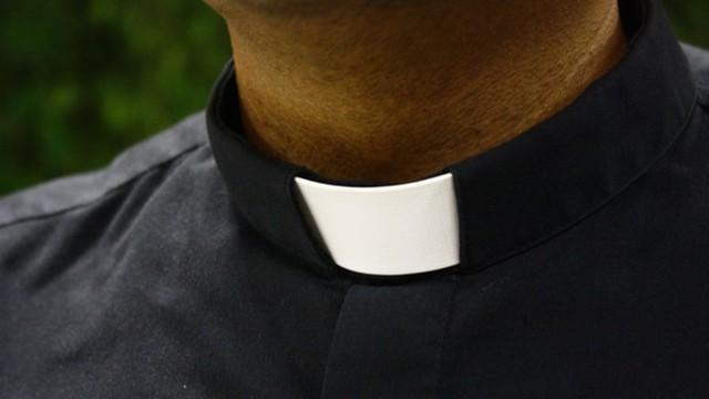 5 lat więzienia dla księdza z Częstochowy! Działał na szkodę wychowanków domu dziecka