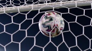 Gol Polaka w 2. Bundeslidze