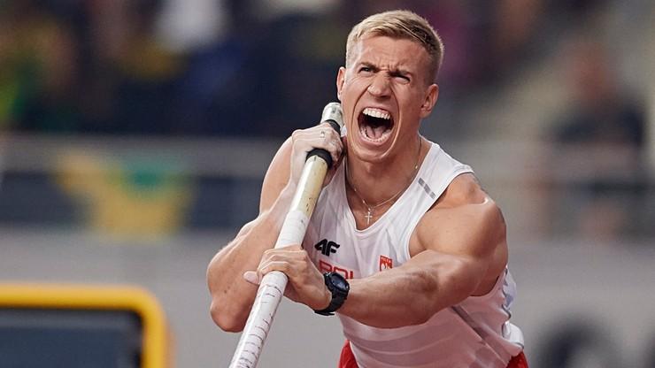 Lekkoatletyczne MŚ 2021 mogą zostać przesunięte z uwagi na igrzyska olimpijskie