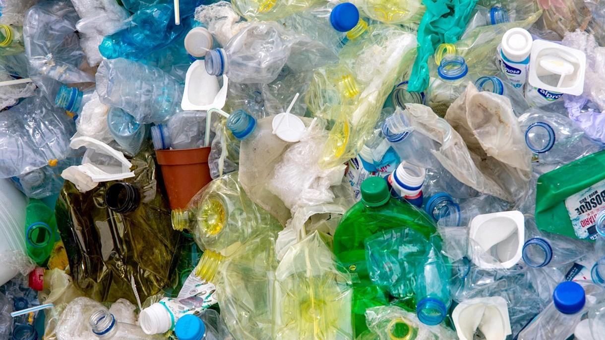 NEC rozpoczyna produkcję roślinnego plastiku, który rozkłada się w 4 lata