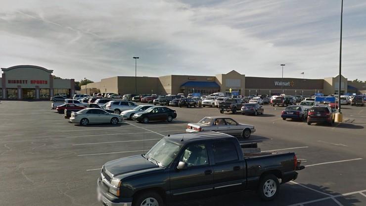 Strzelanina w Oklahomie. Trzy osoby nie żyją