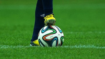 Najbogatszy piłkarz świata podpisał kontrakt z S.C. Maritimo