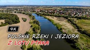 01.07.2020 00:00 Polskie rzeki i jeziora (4K)