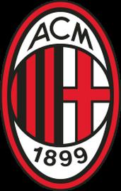 wygra AC Milan