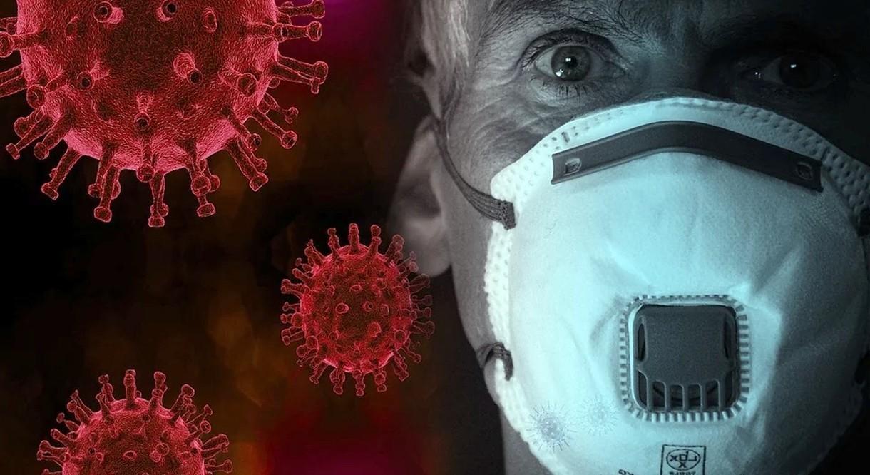 Bill Gates inwestuje miliardy dolarów w 7 potencjalnych szczepionek na CoVID-19