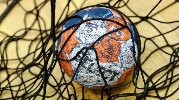 Liga Mistrzów: Perła podejmie w Lublinie CSM Bukareszt