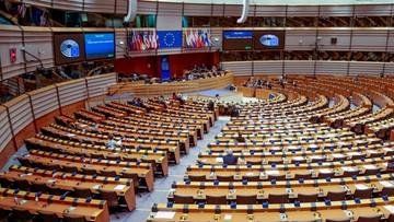 Więcej na klimat, dla młodzieży i firm. Jest porozumienie ws. unijnego budżetu