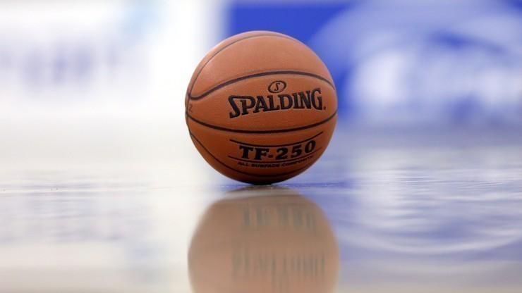 Euroliga koszykarek: Faworyci z Rosji i Turcji