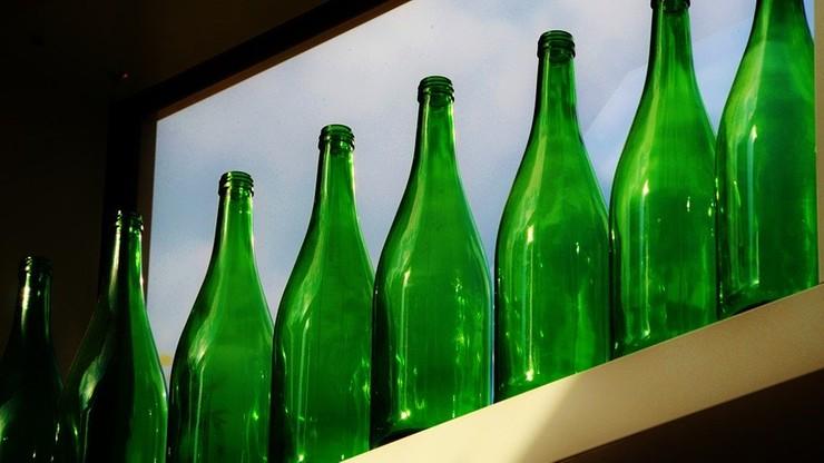 """Nagroda za butelkę. Gdańsk zachęca do """"ekologicznej zabawy"""""""
