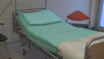 Nowy bilans ofiar śmiertelnych koronawirusa. Zmarły już 1523 osoby