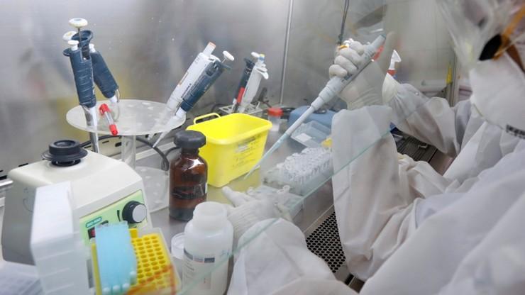 COVID-19 może powodować rozwój groźnej choroby